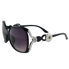 snap glasses snap sunglasses with 2 buttons KB9840 fit 18-20mm snaps