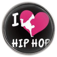 20MM Snap glass Hip hop C0923 Snaps interchangeables bijoux