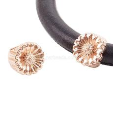 Perlen passen Armband und Halskette089