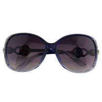 snap glasses snap sunglasses with 2 buttons KB9842 fit 18-20mm snaps