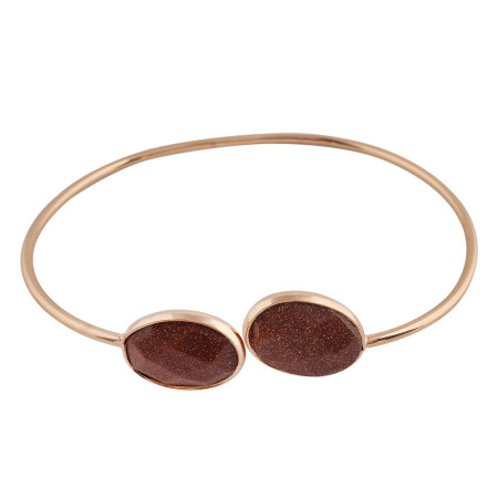 Agate Bracelet Gold-plated TA7017 new type bracelets fashion Jewelry