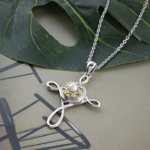 Diseño 12MM snap con diamantes de imitación amarillos y cuentas KS5187-S broches de joyería intercambiables