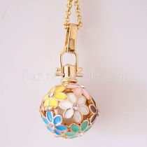 Angel Caller Pendants fit 16mm balls