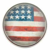 20MM snap USA C0051 Snaps interchangeables bijoux