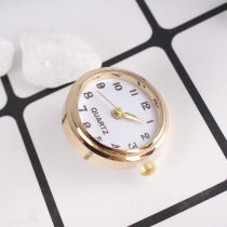 snaps Gold Watch Chunks