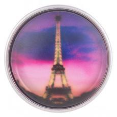 snaps art glass print chunks