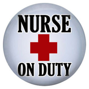 20MM nurse Painted enamel metal C5149 print snaps jewelry