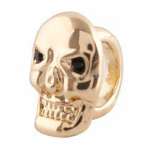 Perlen passen Armband und Halskette053