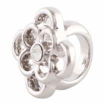 Perlen passen Armband und Halskette062