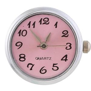 se ajusta a Pink Watch Chunks