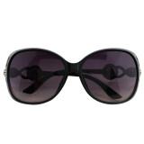 snap lunettes snap lunettes de soleil avec boutons 2 KB9840 fit 18-20mm snaps