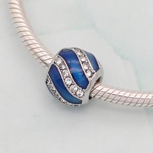 Partnerbeads Stainless Steel Beads