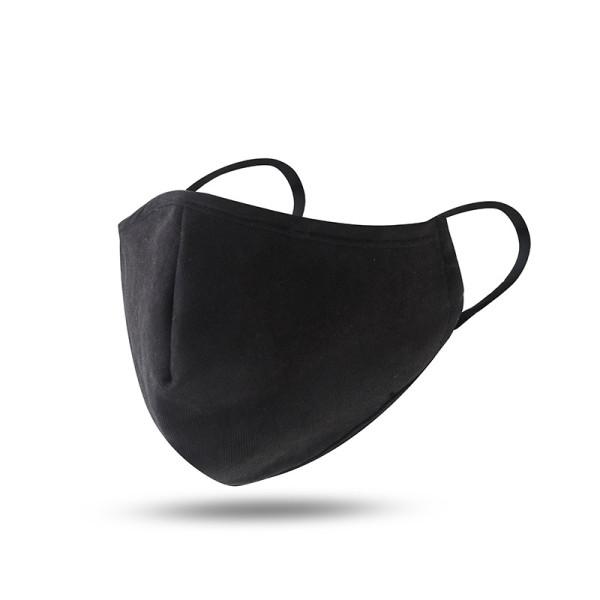 MOQ10 Маска для лица моющаяся. Ее можно поместить в фильтр PM2.5. Полностью хлопковая ветрозащитная хлопковая маска для защиты от солнца летом.