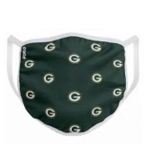 NFL football teams, Emirates, patriots, eagles, cowboys, tigers, steel men and other Rugby face mask