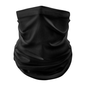 digital print outdoor face mask Neck gaiters sports mountaineering insect proof sunshade hat magic scarf