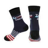 2020 президентских носков