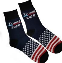 2020 presidential socks