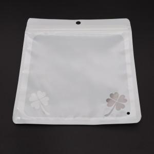 50 / PCSマスク包装袋