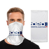MOQ10 digital print outdoor face mask Neck gaiters sports mountaineering insect proof sunshade hat magic scarf