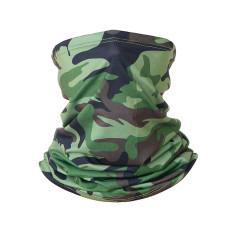 MOQ10 маска для лица на открытом воздухе, гетры, спортивные, альпинистские, защита от насекомых, солнцезащитная шляпа, волшебный шарф