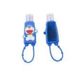 30ML can be put on hand washing liquid perfume and other round silicone sleeves (with bottles)