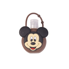MOQ10 30ML se puede poner en perfume líquido para lavado de manos y otras fundas redondas de silicona (con botellas)