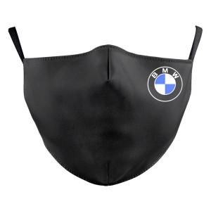 Adult Customized Design Lippen Kunst waschbare Mode Gesichtsmaske enthält Tasche für Filter weichen Stoff elastischen Ohrriemen