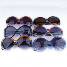 snap glasses snap sunglasses with 2 buttons fit 18-20mm snaps