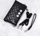 Многофункциональная сумка Snaps Straddle для кусков 18 мм
