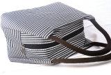 Snaps Go out bolso de compras bolso Bento apto para trozos de 18 mm