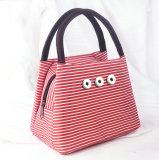 Schnappverschlüsse Einkaufstasche Bento-Tasche für 18-mm-Stücke