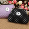 Snaps coin purse Storage bag fit 18mm chunks