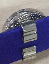 partnerbeads Zubehör für Armbandknöpfe Schmuck