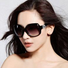 Polarisierte Brille Schnappbrille Schnappsonnenbrille mit 2 Knöpfen für 18-20 mm Schnappverschlüsse