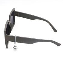 Brillenzubehör Ein Paar Schnappsplitter Anhänger passen 12MM Schnappverschluss Stil Schmuck