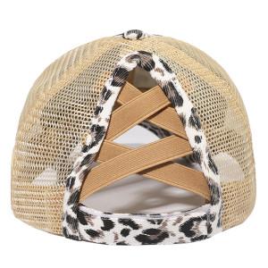 Летняя кепка для защиты от солнца и солнца подходит для кнопки 18 мм бежевого цвета