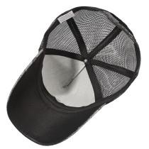 Sommer Sonnenschutzkappe passend 18mm Druckknopf beige