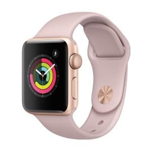 42 / 44MM Anwendbar auf Apple Watch123456 Generation Apple Watch Reinfarbband iwatch Monochromes Silikon