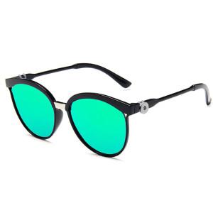 Accesorios para gafas Anillo elástico Colgante de astilla a presión Ajuste de 12 mm Broches de estilo joyería