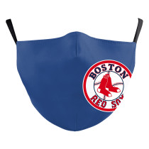 High-quality masks are in stock, place an order and ship immediately