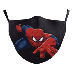 高品質のマスクが入荷しており、注文してすぐに発送します