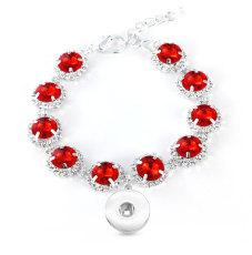 Ожерелье со стразами для собак, ювелирные изделия, ошейник для домашних животных, маленькие и средние размеры для собак, подходят 1 18 и 20 мм, ювелирные изделия с кнопками