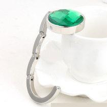 宝石袋のフックは外に吊るすことができます 装飾的な袋を吊るす