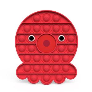 Gobang Rat Killing Pioneer Je suis un maître de l'arithmétique mentale des enfants de bureau Puzzle Jouets Jouets de loisirs adultes