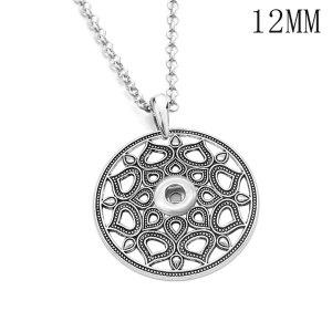 Ожерелье с крестом с ангелом любви 80 см, серебряная цепочка, 12 мм, кусочки, защелки, украшения