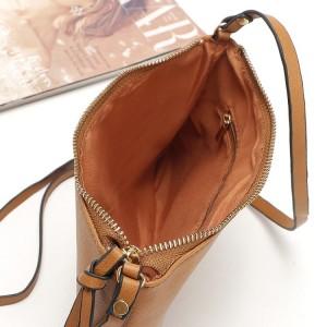 Ladies Clutch New Fashion Baita Envelope Bag Candy Color One-shoulder Messenger Bag fit 18mm chunks
