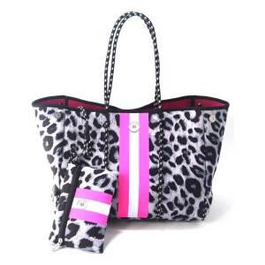 高品質のファッション欧米ハンドバッグレジャーバッグレディースバッグビーチバッグショルダーバッグは18mmのチャンクにフィットします