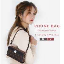 Damenbrieftasche Multi-Kartensteckplatz mittellange diagonale Tasche altes Muster große Reißverschlusshandtasche für 18 mm große Brocken