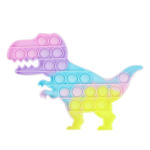 Gobang rat killing pioneer я мастер детская мысленная арифметика настольные игрушки-пазлы игрушки для взрослых игрушки для отдыха push it гаджет