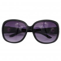 snap glasses snap sunglasses with 2 buttons KB9843 fit 18-20mm snaps